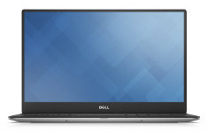 Dell XPS 13 Ultrabook CES 2015
