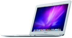 Apple MacBook Air 2009
