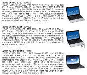 list of 12-inch netbooks