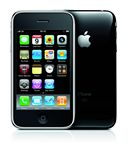 iPhone 3G small