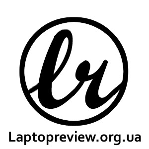 laptopreview.org.ua